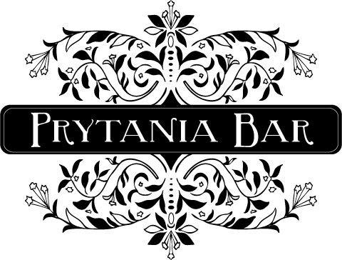 Prytania Bar logo